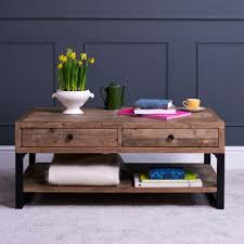 coffee tables uk contemporary coffee
