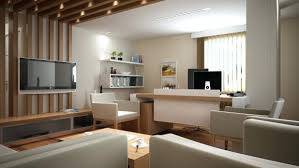 good exciting office. Exciting Home Office Plans And Designs Design Inspiration With Good