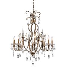 full size of furniture nice antique gold chandelier 0 bel air lighting chandeliers ju 8 ag