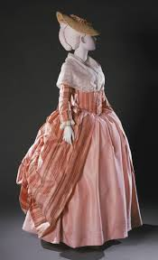 282 best images about Costume History 18th c. on Pinterest.