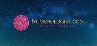 Resultado de imagem para numerologist.com
