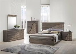 Global Bedroom Furniture Global Furniture Usa North Bedroom Set