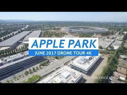 cupertino apple office. Complete Guide To Apple Park: Apple\u0027s New \u0027Spaceship\u0027 Campus HQ - Macworld UK Cupertino Office