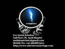 Pin By Powerastro Guru On Astrolovemarriage Com Love