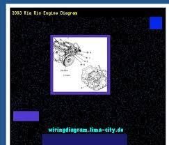 kia 3 5l engine diagram • descargar com 2003 kia rio engine diagram diagram data schema