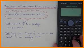 fantastic algebra fraction calculator with steps images math