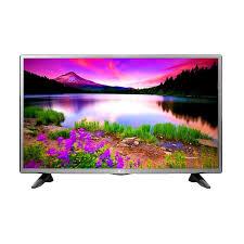 lg tv 32. lg 32lh570d smart led tv [32 inch/dvb-t2/digital tv] lg tv 32
