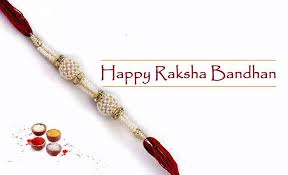 raksha bandhan essay for all class students festive  raksha bandhan