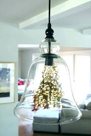 rustic outdoor pendant lighting pottery barn kitchen lights how to clean table lamp full size
