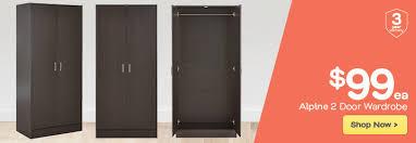 bedroom storage furniture. Plain Bedroom Wardrobes Category Bannerjpg For Bedroom Storage Furniture S