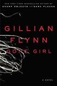 ways to write a killer plot twist gone girl flynn novel