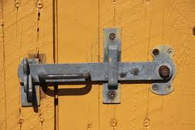 33 absolutely smart vine door locks free stock photos rgbstock images lock locksets latches ebay and