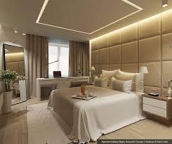 Дизайн интерьера реферат Гид по интерьерному дизайну Мебель для кухни дизайн и дизайн спальни 5х 3 5