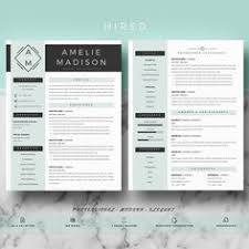 Modern Resume Template Oddbits Studio Free Download 23 Best Resume Images Resume Cv Resume Design Design Resume