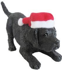 black-lab-xmas-ornament