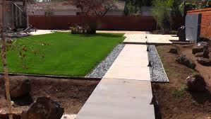 Gravel Between Pavers Design Pictures Remodel Decor And Ideas Backyard Driveway Ideas