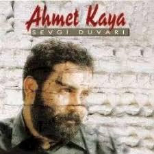 Ahmet kaya gazapizm hadi sen git i̇şine mix 1080p 3:48. Arka Mahalle Mp3 Indir