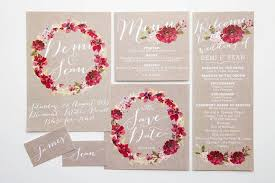 wedding invitation places in cape town unique wedding Wedding Invitations Places In Cape Town wedding invitations cape town northern suburbs the best flowers places in cape town that makes wedding invitations