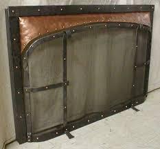 very fireplace hood 2 ec81