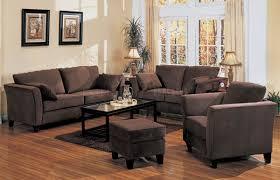 Living Room Style Living Room - Living room style