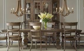 elegant restoration hardware dining room chairs fresh