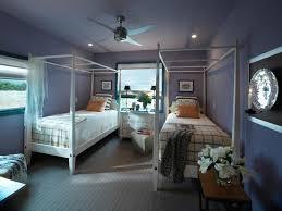 simple guest bedroom. Simple Guest Bedroom