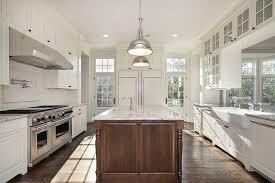 granite countertops kitchen ohio