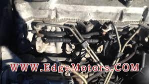vw jetta tdi 1 9t how to check glow plugs diy by edge motors