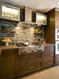 Small Picture Best 25 Contemporary kitchen backsplash ideas on Pinterest