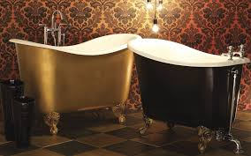 standard size soaking tub stunning tiny bath tubs for your home decorating ideas 37
