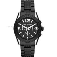 men s karl lagerfeld kurator chronograph watch kl2801 watch mens karl lagerfeld kurator chronograph watch kl2801