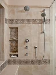 Small Picture Bathroom Tile Pattern Ideas Zampco
