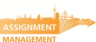 assignment management services group assignment management
