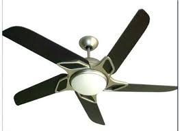 ceiling fan brands in india shelly lighting