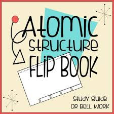 973428fbf07d20c33e0db7f566296de7 science notebooks interactive notebooks 25 best ideas about structure of atom on pinterest atomic on chapter 25 nuclear chemistry worksheet