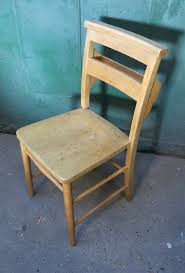 pew chairs for sale uk. hullbridge classic chapel church pew chairs for sale uk s