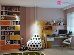 Soccer Decorations For Bedroom Bedroom Wonderful And Cool Kids Rooms Ideas Awesome Kids Rooms