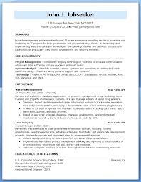 bar manager job description resume examples bar manager resume rome fontanacountryinn com