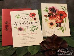 affordable wedding invitations tinybuddha] wedding invite ideas Affordable Wedding Invitations In Toronto Affordable Wedding Invitations In Toronto #25 where to buy wedding invitations in toronto
