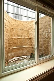 Basement Egress Window DUDU Interior  Kitchen Ideas - Basement bedroom egress
