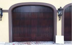 garage doors south florida inspire 8 best kitsap garage door showroom images on