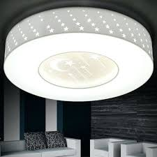 ceiling light with remote modern stylish crystal ceiling lamp crystal chandelier regarding remote control ceiling