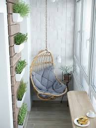 small apartment balcony furniture. 25 best small balcony decor ideas on pinterest apartment decorating tiny and bohemian furniture v