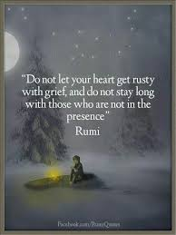 True Priceless Words Of RUMI Pinterest Rumi Quotes Extraordinary Rumi Quotes About Priceless
