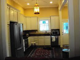 Kitchen Cabinets Thomasville Thomasville Toasted Almond Cabinets