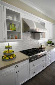 Frameless Kitchen Cabinet Manufacturers The Fame Frameless Kitchen Cabinets Kitchen Ideas