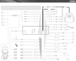 wiring diagram for jensen data wiring diagrams \u2022 Jensen Wiring Diagrams 110 Eqa jensen 9312 wiring diagram wiring diagram u2022 rh msblog co wiring diagram for jensen vm9212 wiring