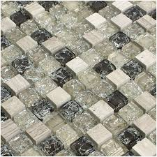 broken glass mosaic tile a guide on sample glass natural stone mosaic tiles broken glass