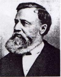 Thomas Saint Sewing Machine Inventor Biography