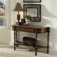 entry hall table. Entry Way Table Image Of Ideas Entryway Decorations Decor Modern . Hall